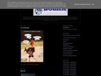 ahloba.blogspot.com