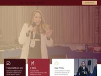 biancaogata.com.br