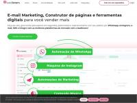 amoleads.com