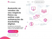 amoleads.com.br