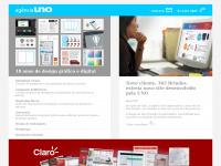agencia-uno.com