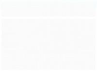 polarstore.com.br