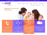 amilfacilsa.com.br