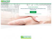 accertificadodigital.com.br