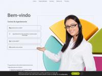 programafamiliamais.com.br
