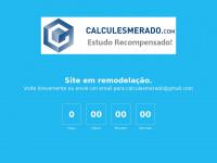 calculesmerado.com