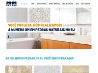 mhmpedras.com.br