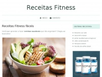 receitasfitness.club