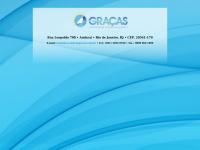 vnsgracas.com.br