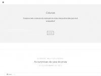 multilitblog.wordpress.com