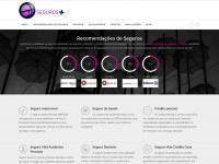 segurosmais.pt