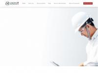 domingoerodrigues.com.br