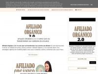 afiliadoorganicoebommesmo.blogspot.com