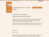 estrelacomunicacacao.com.br