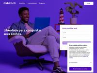 clubehu.com.br