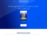 invistaemsuavida.com.br