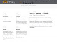 agenciadestaque.com.br