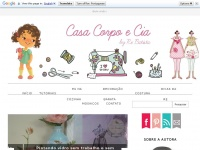 casacorpoecia.blogspot.com