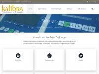 kalibra.com.br