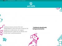 petcaffe.com.br