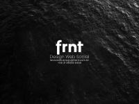 frent.com.br