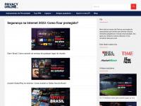 privacyonline.com.br