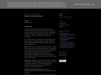 terrapordescobrir.blogspot.com