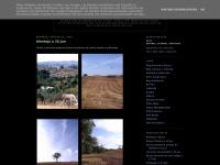 ohnaomaisumblog.blogspot.com