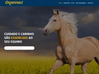 Timeorgannact.com.br