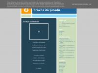bravosdozobue.blogspot.com