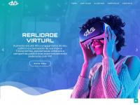 4vr.com.br
