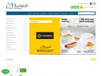 magiaembalagens.com.br