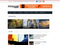 opentecostal-reformado.blogspot.com