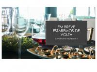 gourmetaqui.com