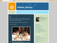 followjohnny.blogspot.com