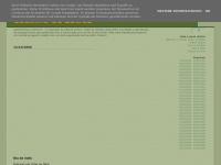 cadinhodeletras.blogspot.com