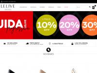 lelive.com.br