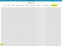prettynew.com.br