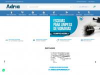 adrialaboratorios.com.br