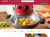 wokgrill.com.br