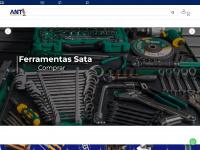 antferramentas.com.br