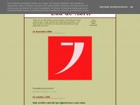 luadeabril.blogspot.com