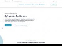 multilogica.com.br