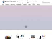 audio-guias-bluehertz.pt