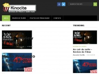 Kinocite.co.uk