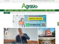 agravo.com.br