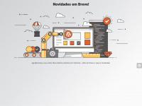 inbrasi.com.br