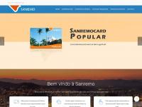 viacaosanremo.com.br