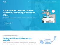 rtek.com.br