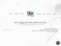 ssxdigital.com.br